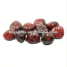 High Polished Gemstone decorative pebble stones
