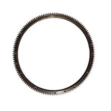 612600020208 Weichai Flywheel Ring Gear for Weichai Engine