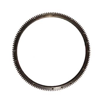 612600020208 Engranaje de anillo del volante Weichai para motor Weichai