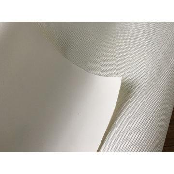 PVC-beschichtetes Gewebe für LKW Tb0009
