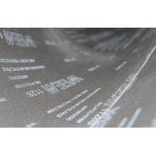 Silicon Carbide Grit 100 Sanding Belts Abrasives For Panel