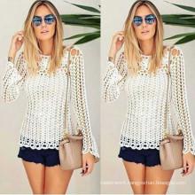 Summer hot selling beachwear popular crochet women beach dress swimsuit beach cover up