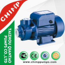 0.5HP Small Size Homeuse Qb60 Vortex Water Pumps