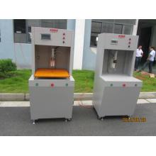 Wasserabfüllmaschine