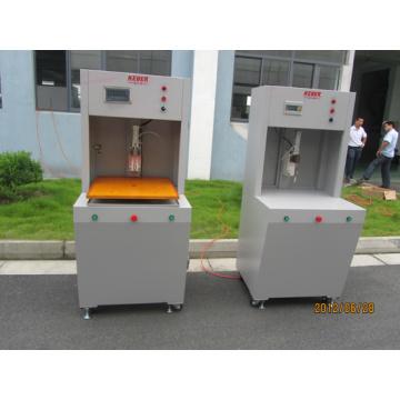 Máquina de enchimento de água