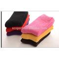 Frauen Wollbett Socke