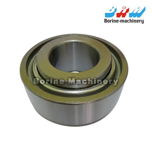 Disc Plow Bearings : Gw pp dc ttr disc harrow bearing china manufacturer
