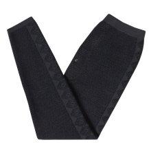 Factory Whole Sell Pantalon en laine et mélange de laine pour hommes
