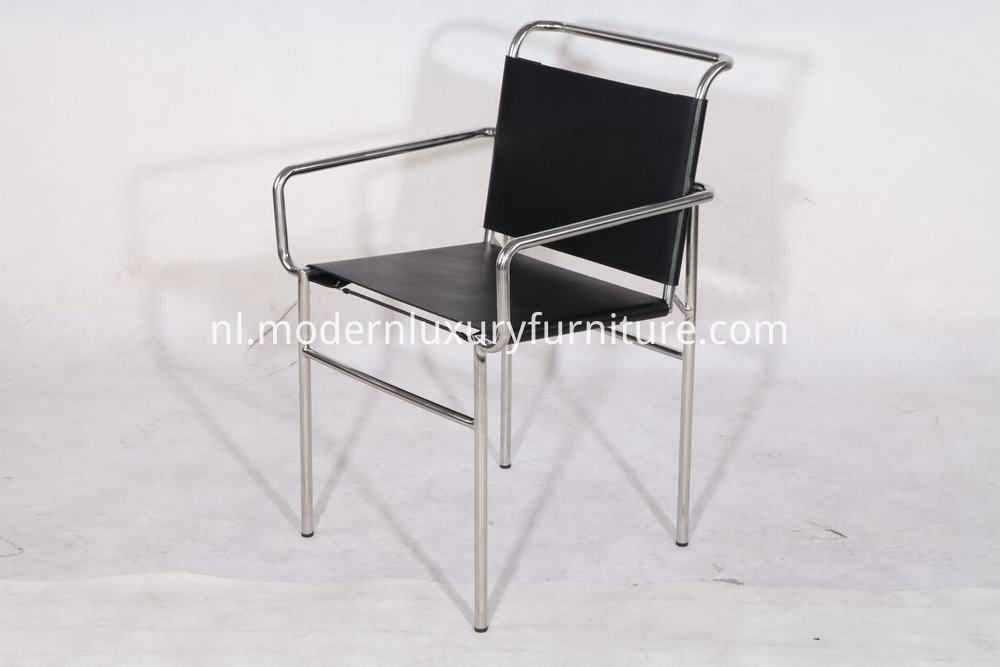 Eillen Gray Chair