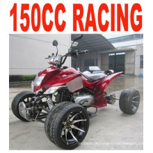 NEUES 150CC RACING ATV (MC-344)