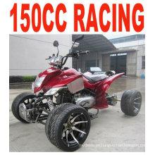 NUEVO 150CC QUE COMPITE ATV (MC-344)