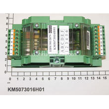 KONE Escalator ECO Brake Module KM5073016H01