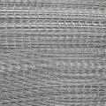 Malla de alambre soldada con autógena al por mayor barata 1cm de la malla cuadrada de malla de alambre soldada en calibre 12