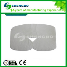 Disposable Nonwoven Face Cradle Cover
