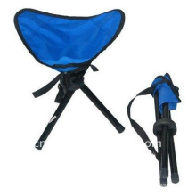 foldable camping stool and outdoor stool