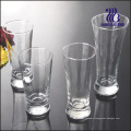 Beer Glass, Tumbler (GB08R1411)