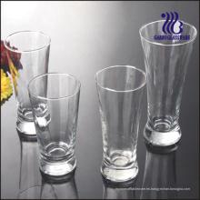 Vidrio de cerveza, vaso (GB08R1411)