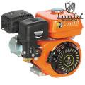 Air Cooled Mini 211cc 170f Diesel Engine