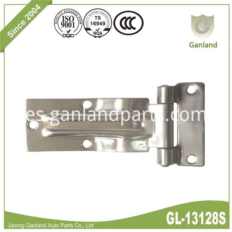 Medium Over Seal Hinge GL-13128S