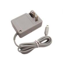 Игры USB зарядный кабель шнуры для Нинтендо 3ds 3DSLL ndsi и контроллер заряда кабель