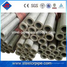 Productos más populares tubo de acero soldado en espiral