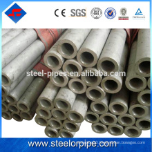 Most popular products spiral welded steel pipe