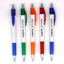 Пресс-формы Пластиковые производители Пользовательские пластиковые пресс-формы для шариковой ручки