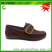Kinder Velcro Bowling Schuhe