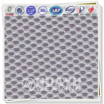 808 3d ткань из сетчатой сетки, сетчатая ткань для верхней одежды