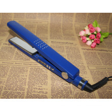 Professional Ceramic LCD Display Hair Straightener Flat Iron