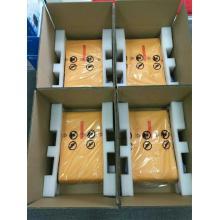 CC468-67907 Kit di trasferimento per HP Color LaserJet CP3525 CM3530 serie M551 M575
