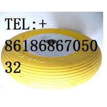 Горячие колеса PU для тележки/тележки или Wheelbarrow16 «X4.00-8.