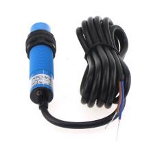 Yumo Lm18-3010la M18mm Induktiver Näherungsschalter Sensor Ozon Sensor