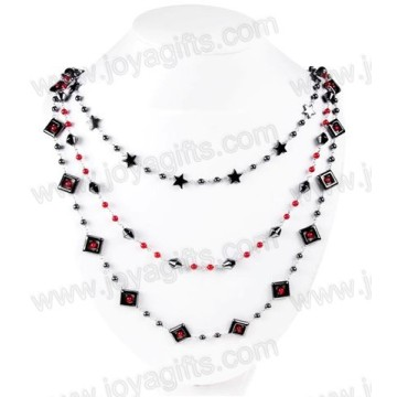 Hematite Necklace HN0012