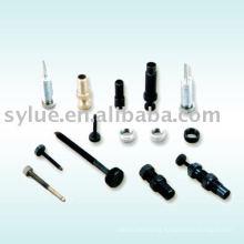 Adjustable bolts