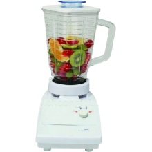 Home Used Electric Multifunction Food Processor, Ice Blender