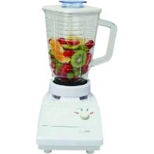 Главная Подержанная Многофункциональный кухонный комбайн, Ice Blender