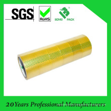 Office Supply OPP Packing Tape (no bubble tape)
