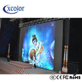 Indoor Rental Small Pitch P3 Led Screen Display
