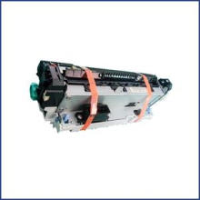 Retail HP 4200 Fuser Kits RM1-0014 Good Quality