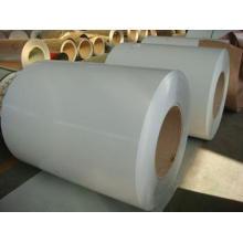 Produtos metálicos pré-pintados, PPGI