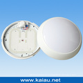 Luz de montaje en superficie de techo LED (KA-HF-15D)