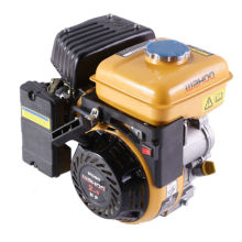 CE approved Horizontal portable Gasoline Engine (GX90)