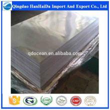 Top-Qualität 6083 Aluminiumlegierung Platte Aluminiumplatte Legierung mit angemessenen Preis und schnelle Lieferung auf heißer Verkauf !!
