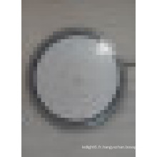 150W Contrôleur interne 5 ans de garantie UFO LED High Bay Light
