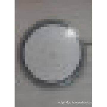 150W Внутренний драйвер 5 лет гарантии UFO LED High Bay Light