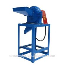 DONGYA 9FC1501 Amoladora de grano de especias de uso doméstico de alta capacidad eléctrica
