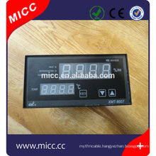 industrial automation digital temperature controller