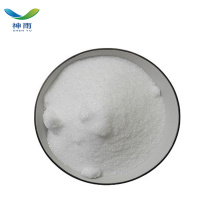 CAS 826-81-3 8-Hydroxyquinaldine Price With Good Quality