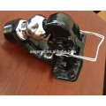 Hervorgehobener Duty Trailer Pintle Hitch Hook